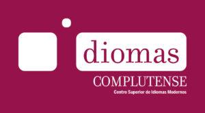 Idiomas Complutense